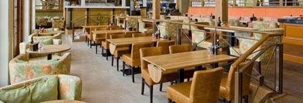houten-tafelbladen-op-maat