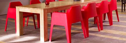 houten-tafelpoten-en-meubelpoten