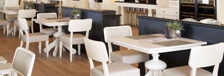 houten-tafels-op-maat