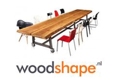 design meubels webshop