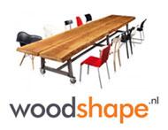 woodshape